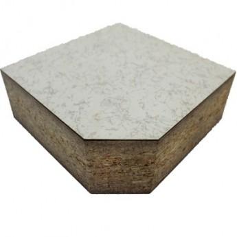 木心防靜電地板木基材刨花板