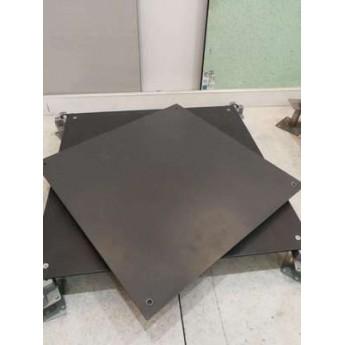 OA智能化全鋼地板