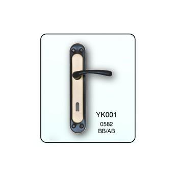 YK001