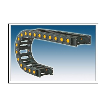 BNEE40KA系列橋式拖鏈