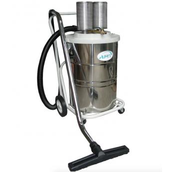 氣動工業防爆吸塵器