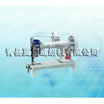 GXGB4-1厚料縫紉機
