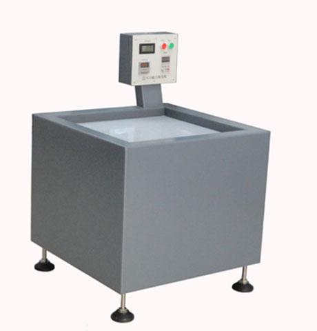 小型五金磁力研磨机