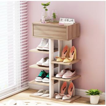多層簡易防塵家用簡約鞋柜