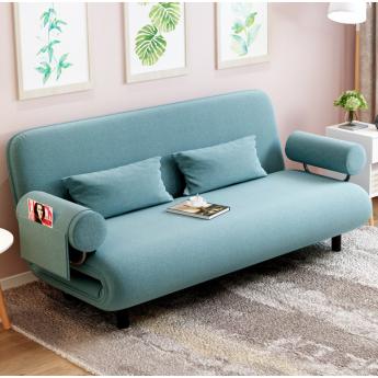 小户型折叠沙发床