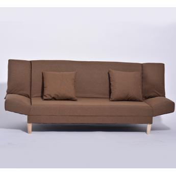 两用多功能沙发床可折叠