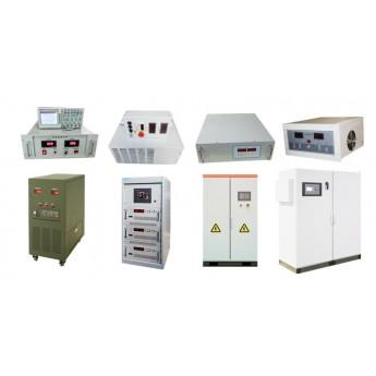 600V210A直流稳压电源开关电源大功率电源充电机