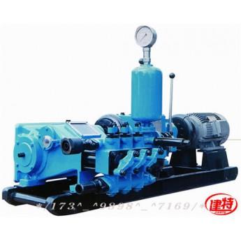 廠家全國供應BW150泥漿泵價格