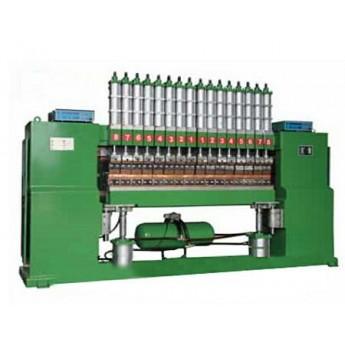 南京豪精 自動排焊機 中頻排焊機 龍門排焊機 廠家直銷