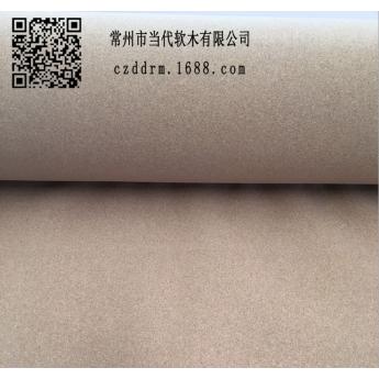 1mm環保軟木板材料
