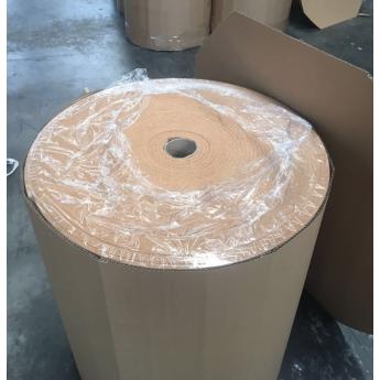 5MM耐腐蝕軟木板