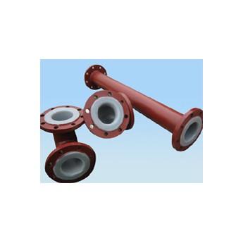 直管(pipe0)