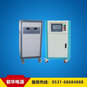 800V100A電動汽車空壓機-PTC加熱器測試直流電源