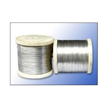 鎳鉻電熱絲