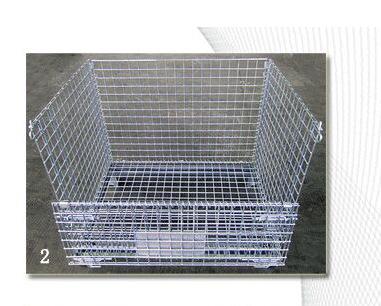 倉儲籠1-1-7