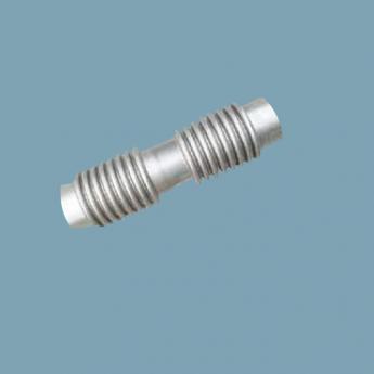 波紋光管 (2)