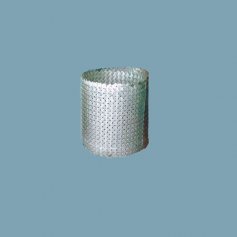 不銹鋼帶護網