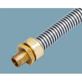 空調軟管 (2)