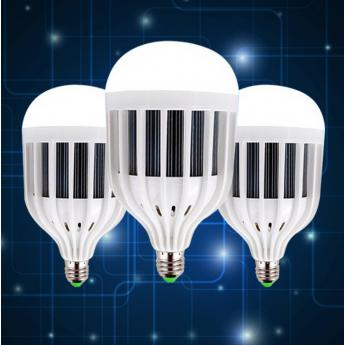 螺口高亮照明led節能球泡燈