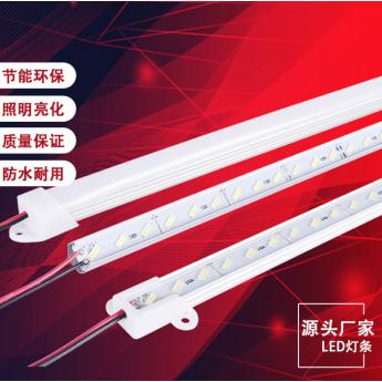 低壓led燈條貼片