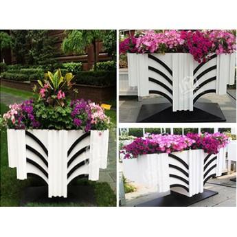南陽塑木花箱,南陽塑木花箱價格,南陽塑木花箱廠家