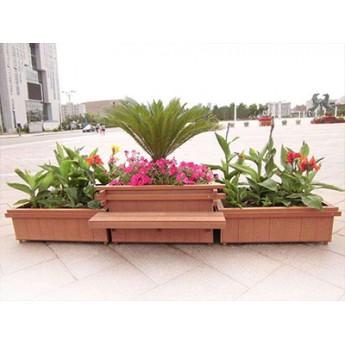 河南戶外園林花箱,戶外花箱,庭院花箱,園林花箱,花園花箱