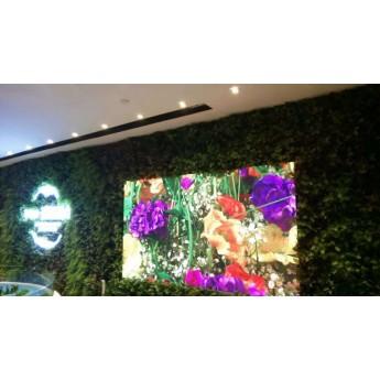 LED顯示屏小間距高清屏P1.667-p1.923