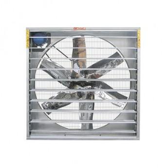 鍍鋅負壓風機