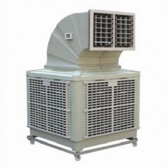 環保空調系列