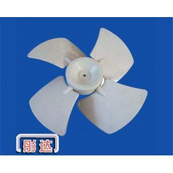 電風扇葉子