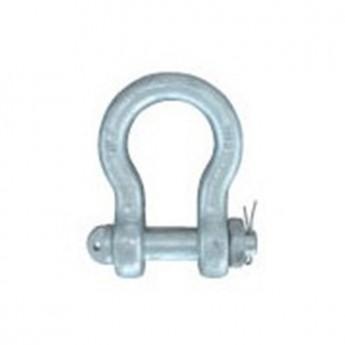 合金鋼弓型卸扣