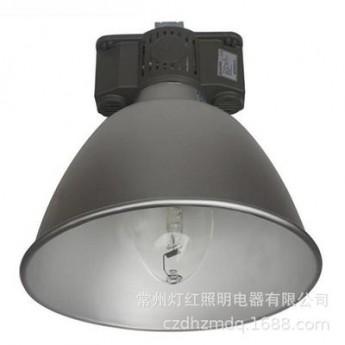 GC401a工礦燈400W金屬鹵化物燈工廠燈正品