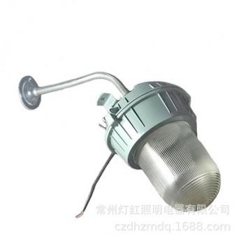 壁裝LED工礦燈20W30W40W50W三防燈工礦燈工礦燈