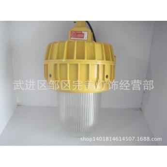 BFC8140內場防爆燈 強光內場防爆燈 一體式防爆燈具