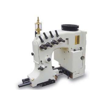 GK35-8型雙機針縫包機