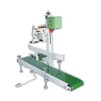 LFS系列輸送縫包機組