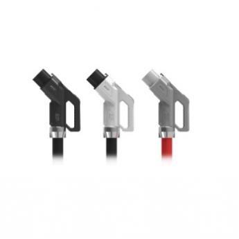 直流充电枪 250A新国标 电动汽车充电器