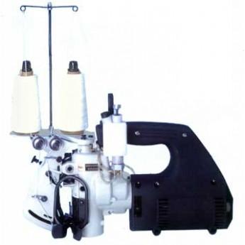 單雙線兩用縫包機GK2006