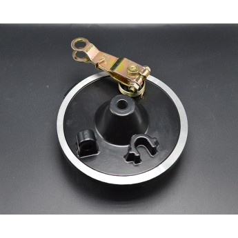 生物質顆粒鍋爐/生物質蒸汽發生器/燃料燃氣鍋爐廠家直銷