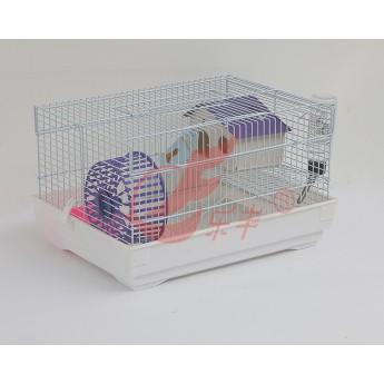 仓鼠笼LFCSL005