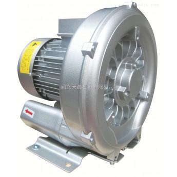 高壓漩渦氣泵