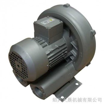 吹干機專用高壓旋渦氣泵