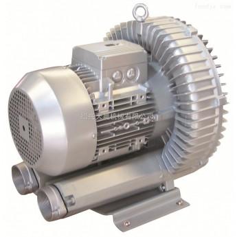 不銹鋼渦輪氣泵