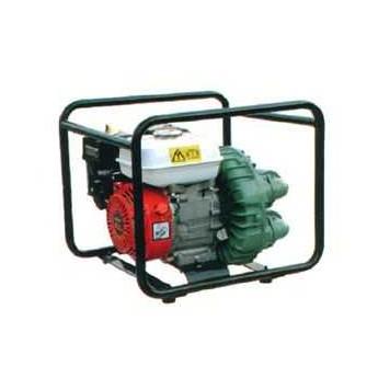 電動增氧泵