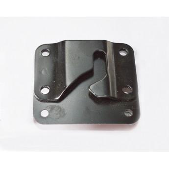 沖壓件生產加工,沖壓件生產廠家,沖壓件生產銷售