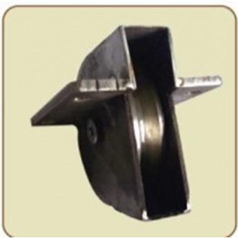 旗杆厂,不锈钢锥形旗杆,不锈钢电动旗杆