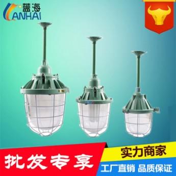 LED防爆燈具 工業防爆燈-常州專業防爆燈具廠家供應100W