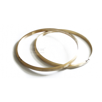 H62銅甩油環