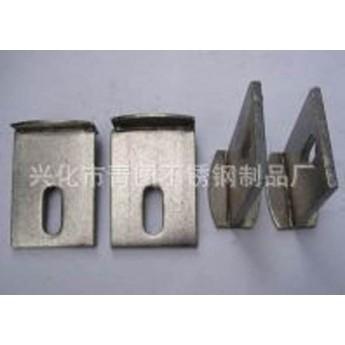 不锈钢窨井盖,不锈钢井盖,不锈钢格栅