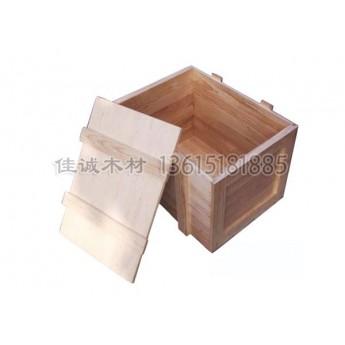 出口木棧板/出口圍板箱/免熏蒸鋼帶箱